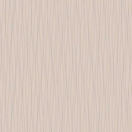 Linear Taupe