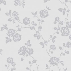 Rose Trail Soft Grey