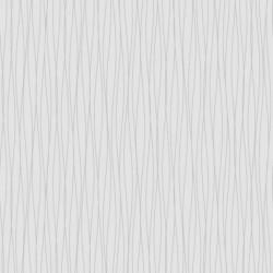 Linear Soft Grey