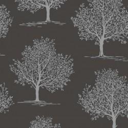 Trees Black