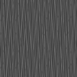 Linear Black