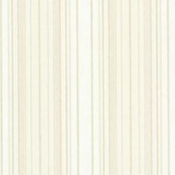 Ares Stripe Beige