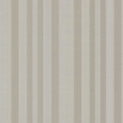 Apollo Stripe Grey and Gold