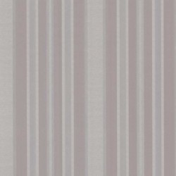 Apollo Stripe Lilac and Grey