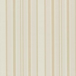 Apollo Stripe Gold