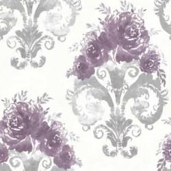 Allana Purple