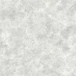 Allana Marble Silver Grey