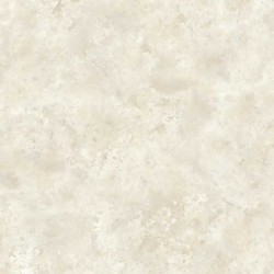 Allana Marble Taupe