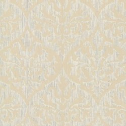 kenneth james wallpaper sparkle uk