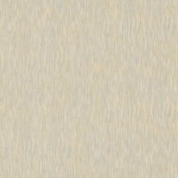 Chandra Ikat Texture Gold