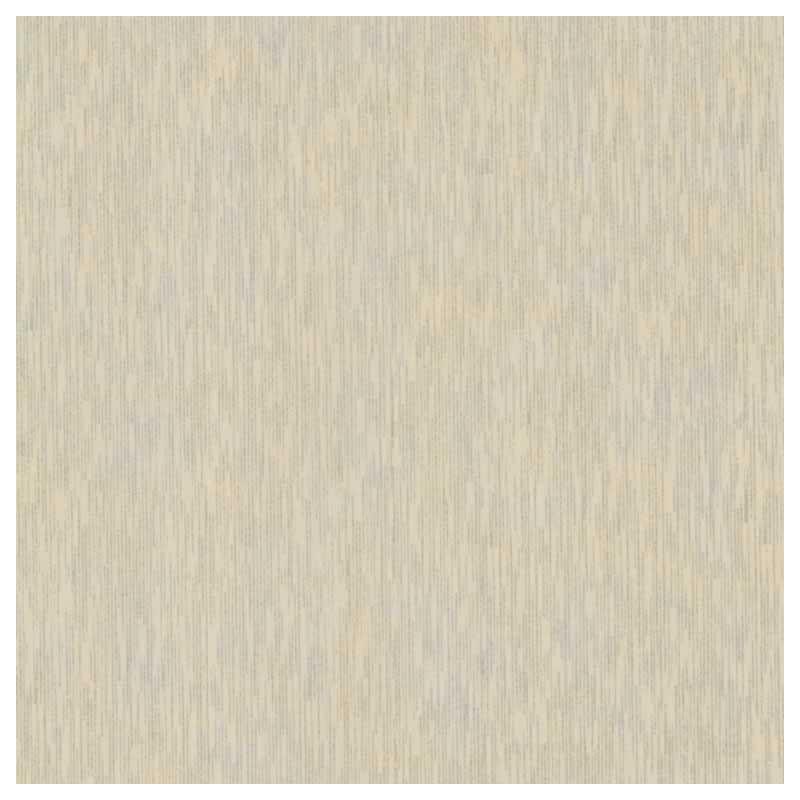 Buy Chandra Ikat Texture Gold Fd Fd20708 Beige Wallpaper