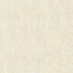 Chandra Ikat Texture Cream