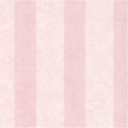 Mottle Stripe Pink