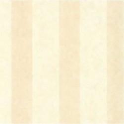 Mottle Stripe Cream