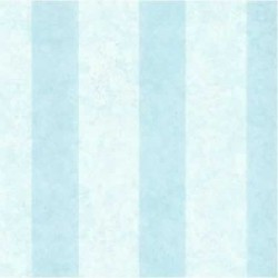 Mottle Stripe Blue