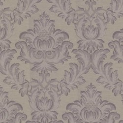 Oldham Damask Pewter