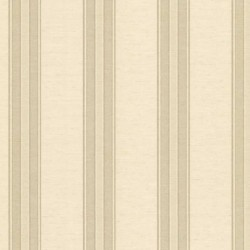 Oldham Stripe Cream