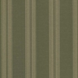 Oldham Stripe Green