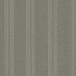 Oldham Stripe Grey