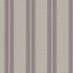 Oldham Stripe Pewter