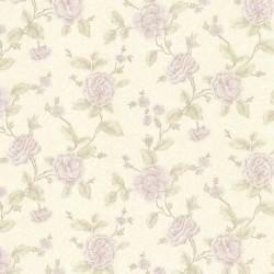 Devon Floral Trail Lilac