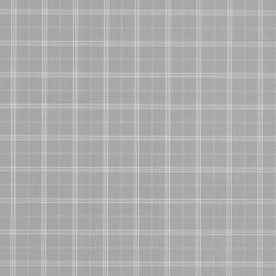 Nautical Meridian Grey