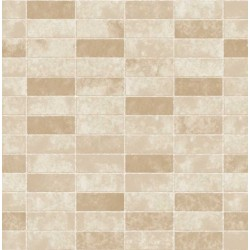 Stone Tile Gold