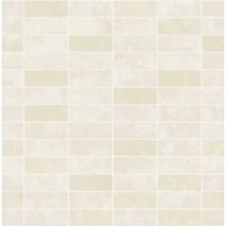 Stone Tile Cream