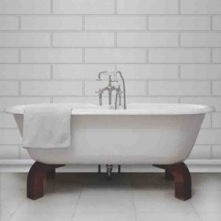 Stria Tile Cream