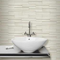 Slate Tile Beige