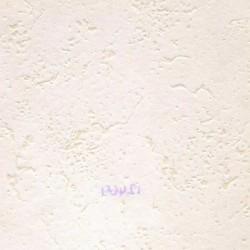 Marble Sidewall Beige
