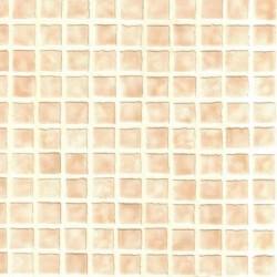 Mosaic Tile Sidewall Beige