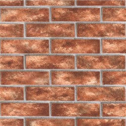 Rustic Brick Light Brick