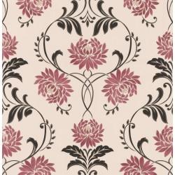 Petal Wallpaper