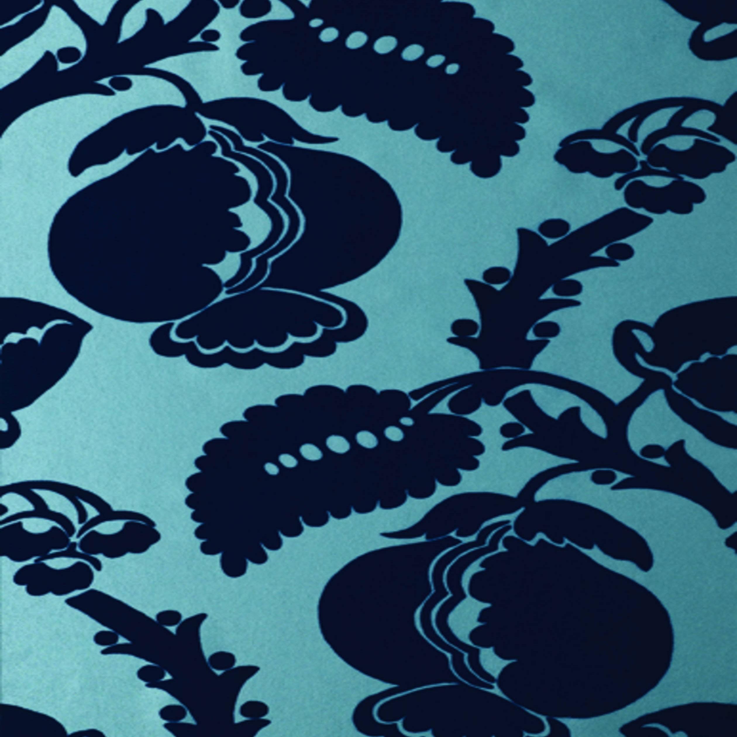 Royal Blue Wallpaper Great Choice of Navy Wallpaper