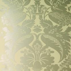Tyntesfield Wallpaper