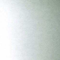 Shimmer Plains Light Silver Wallpaper