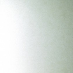 Shimmer Plains Wallpaper