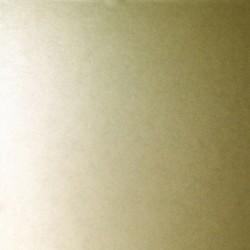 Shimmer Plains Mid Bronze Wallpaper