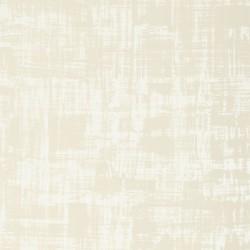 Braxton Texture Pearl White