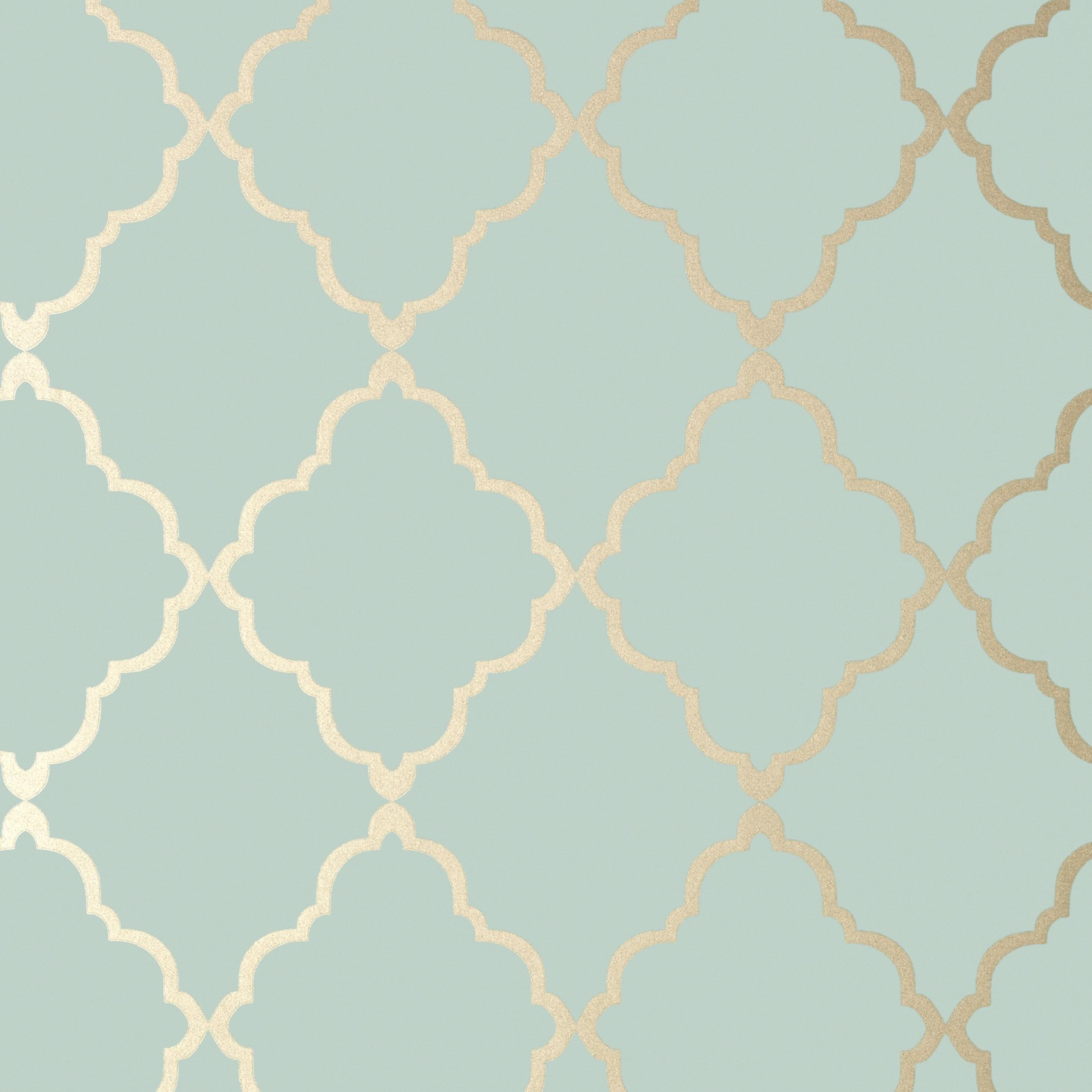 Duck Egg Blue Wallpaper Great Duck Egg Blue Wallpaper Designs - Duck egg blue bedroom wallpaper