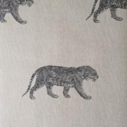 Bundala Tiger Stone Grey