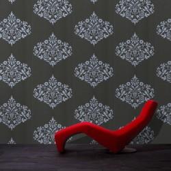 Fountain Wallpaper
