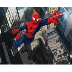 Walltastic Ultimate Spider-Man Mural
