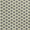 Figs Olive Green Wallpaper