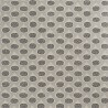 Figs Sterling Light Grey Wallpaper