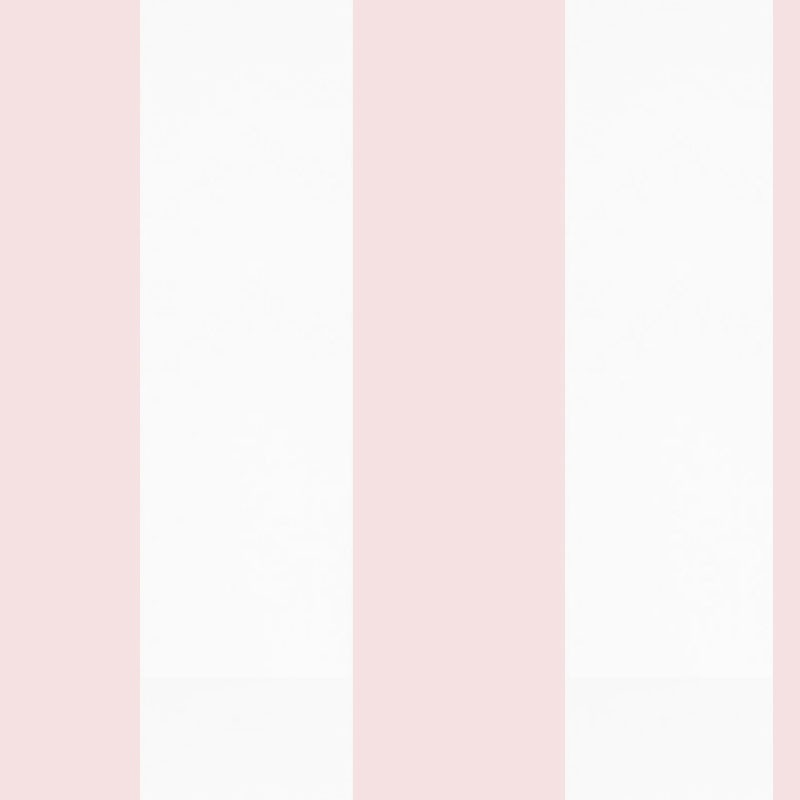 Sol rosa pink stripe wallpaper