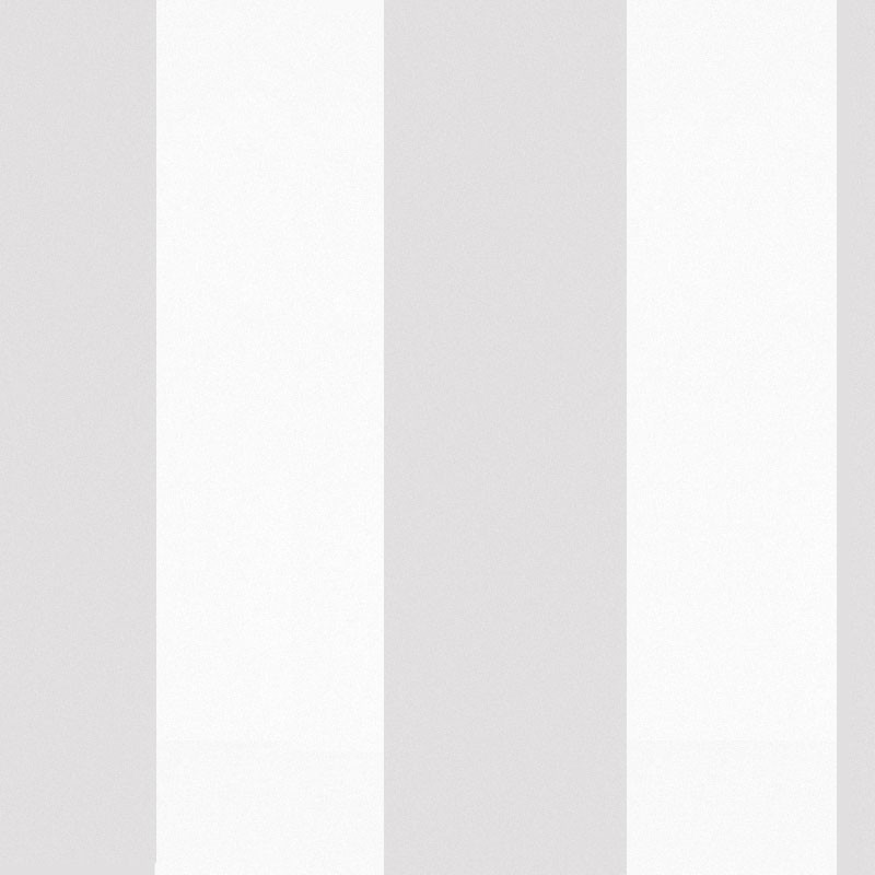 Sol grey white stripes 1070001 for Grey and white wallpaper