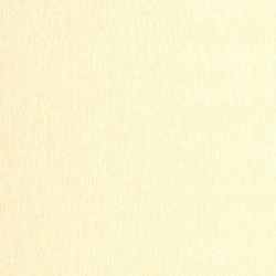 Montague Plain Gold Wallpaper