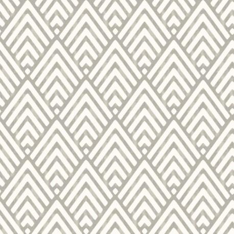 Buy Vertex White Grey 2625 21825 Wallpaper Direct Uk